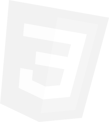 Online Document Viewer - Multiple File Formats Viewer